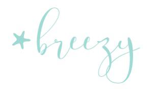 breezy-designs